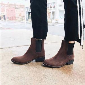 Jeffery Campbell Rain Boots
